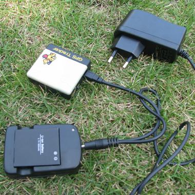 china mini gps child disable elder pet car tracking tk 201 china portable gps tracker gps. Black Bedroom Furniture Sets. Home Design Ideas