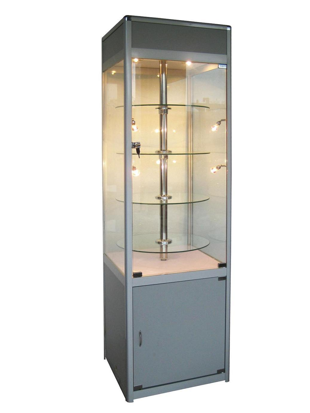 Glass Cabinetry Cabinet Glass