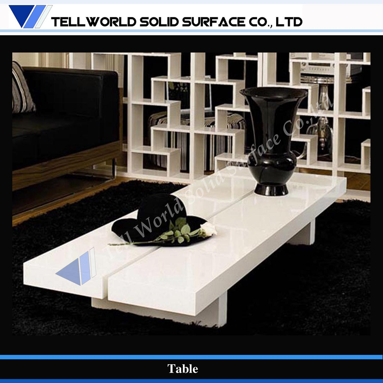 new design modern office kitchen furniture stylish end table photos