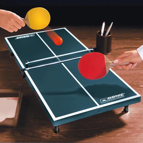 china mini pingpong table ys 0902 china ping pong. Black Bedroom Furniture Sets. Home Design Ideas