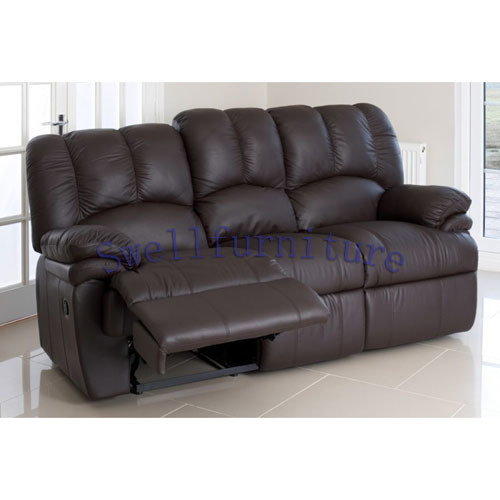Leather Sectional Sofa Reviews