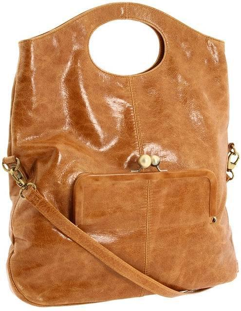 Hobo International handbags