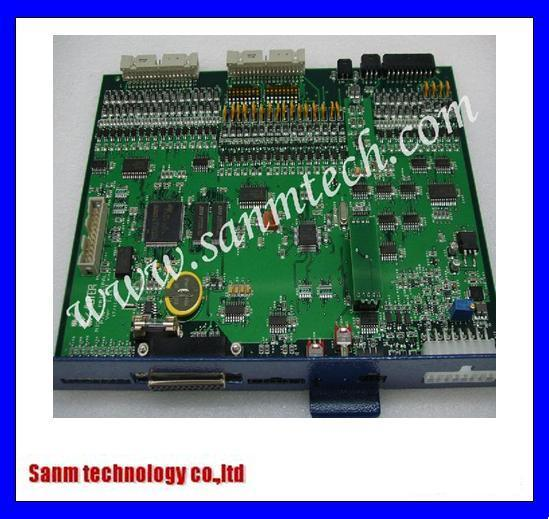 PCBA (Printed Circuit Board Assembly) for Traffic Control System