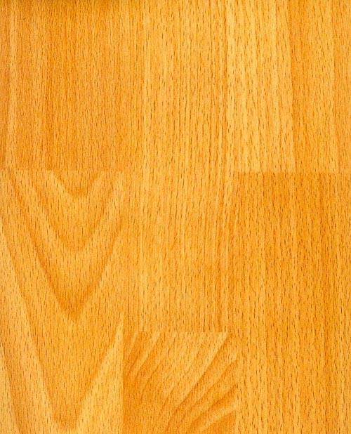 China Beech Laminated Flooring China Laminated Wood