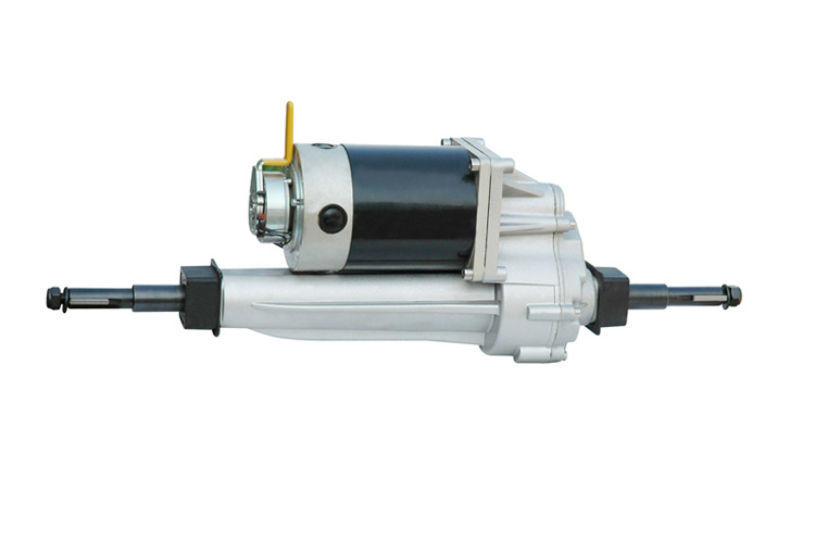 china electric motor transaxle rp t3 800b china