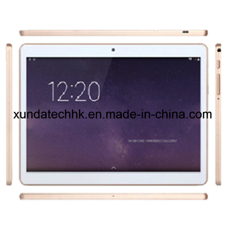 Tablet Computer Quad Core 3G Tablet PC 9 Inch Ax9b