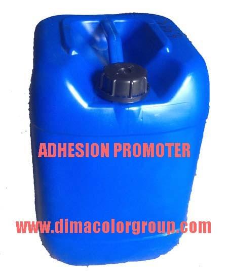 Adhesion Promoter 2063 Vs Lubrizol 2063