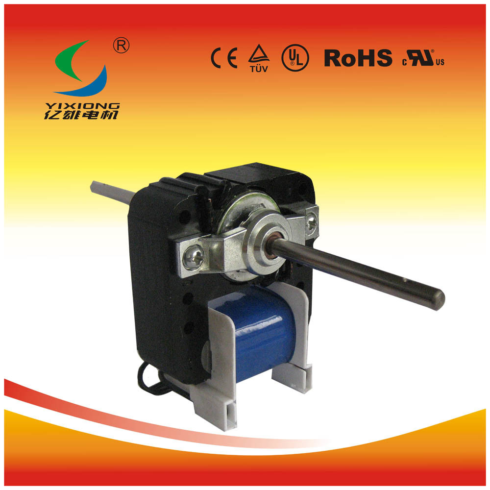 Full Copper Cooling Fan Motor