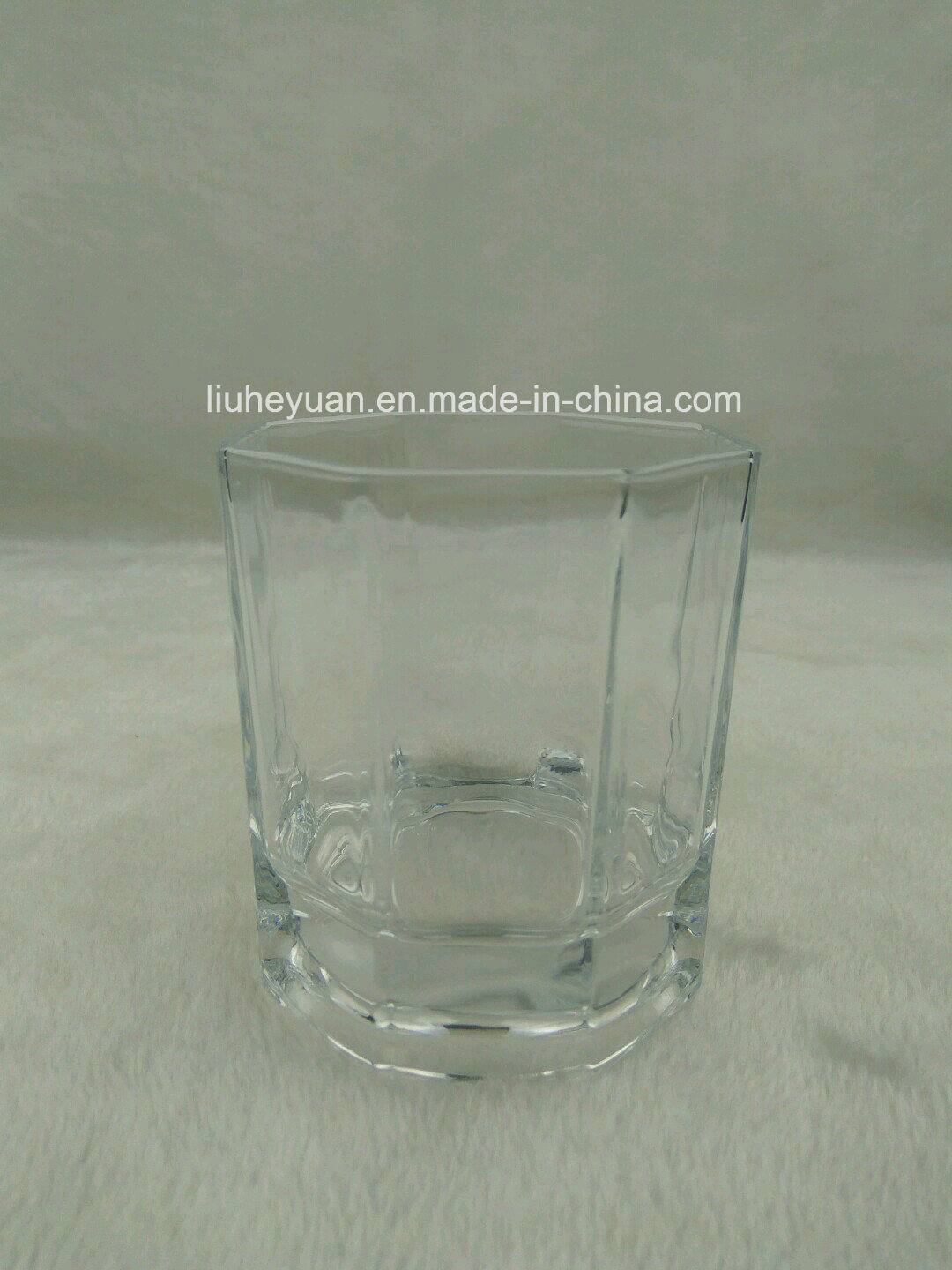 170ml Whisky Glass Cup