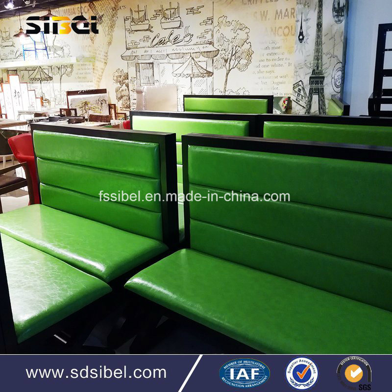 2017 Customize Casette for Restaurant and Hotel Sbe-CZ0620