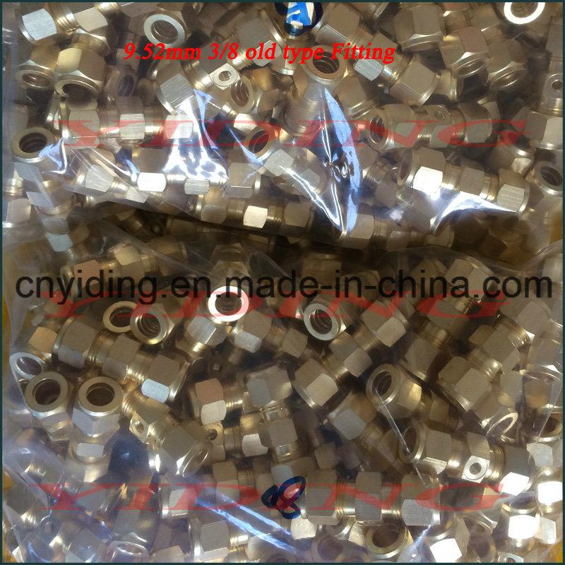 0.2L/Min Misting System (YDM-2801F)