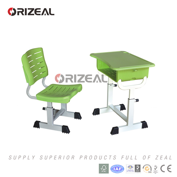 School Cheap Classroom Furniture for Commmerical Furniture General Use