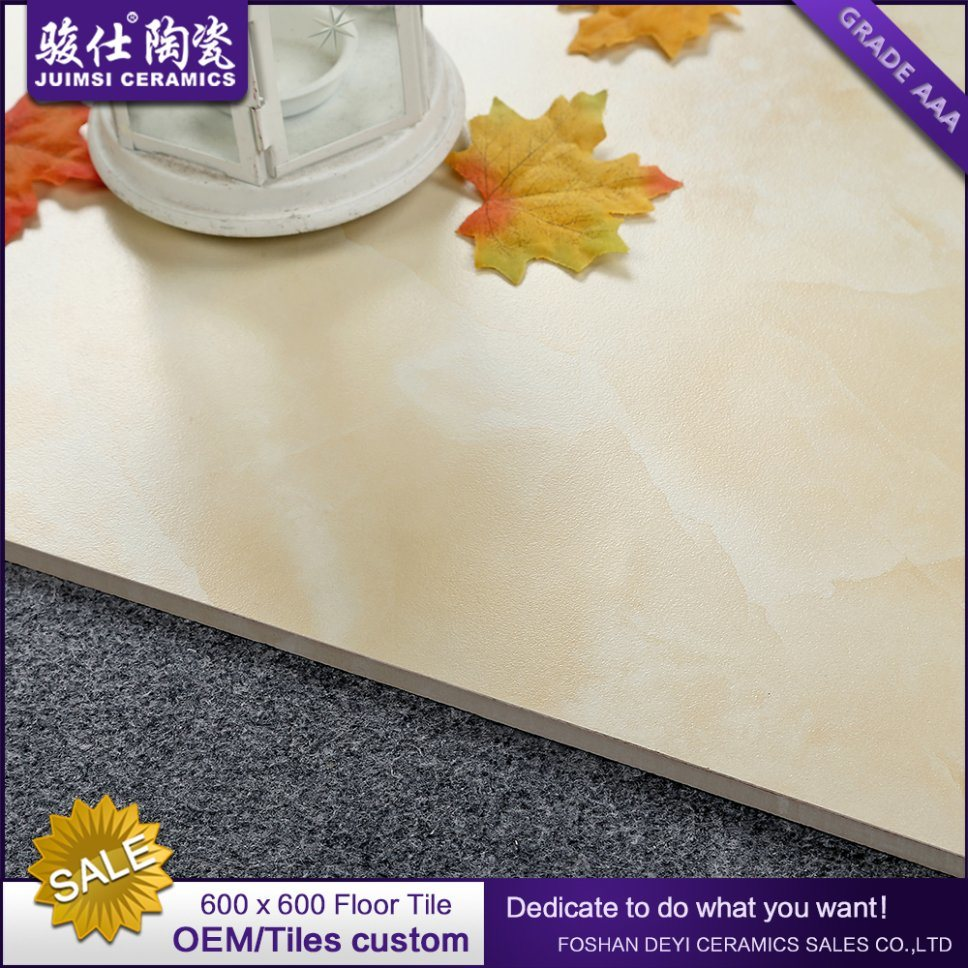 China Market Floor Tile Factory Direct Price Rough Surface 24X24 Dubai Price Floor Tiles