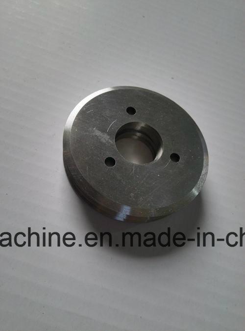 High Precision Cutting Machine Blade Cutting Blade