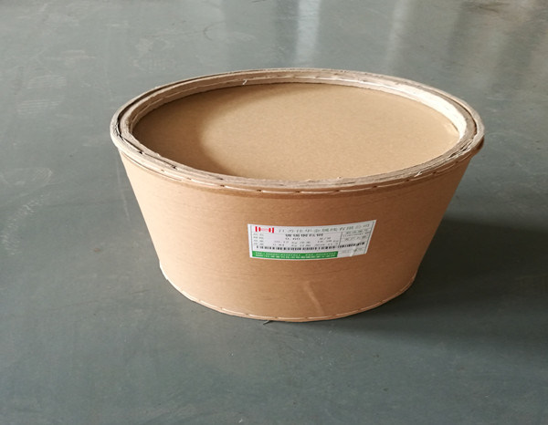 Annealed Copper-Clad Steel Wire