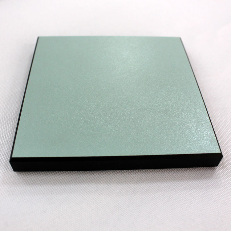 6mm Durable Compact High Pressure Laminate