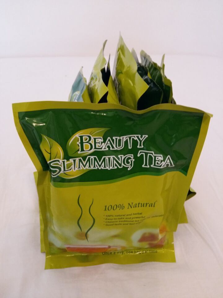 Original Beauty Slimming Tea Weight Loss Tea