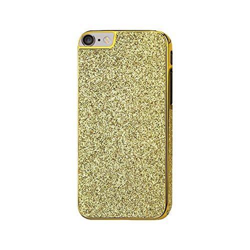 iPhone 6 Plus Bulk Sale Case Glitter Cell Phone Case