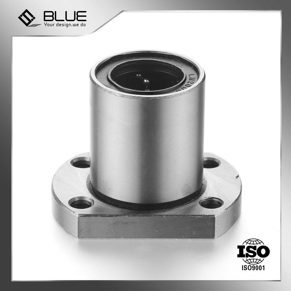 High Precision CNC Custom Machining with Good Quality