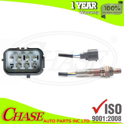 Oxygen Sensor for Honda Accord 36531-RCA-A02 Lambda