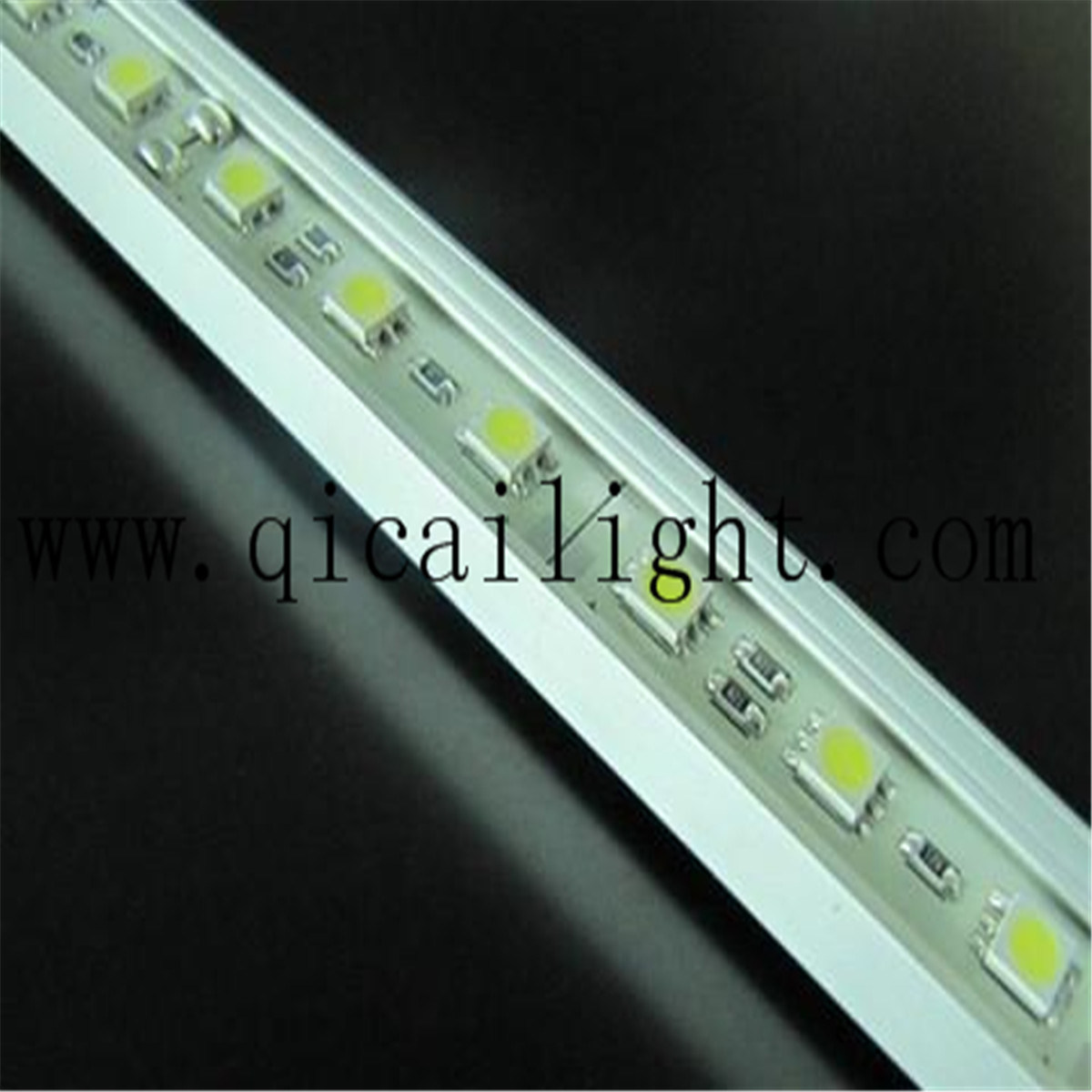 SMD5730 Aluminum 12V LED Rigid Bar, Rigid Bar