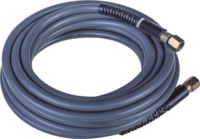 High Pressure Washer PVC Hose (BH-5000)
