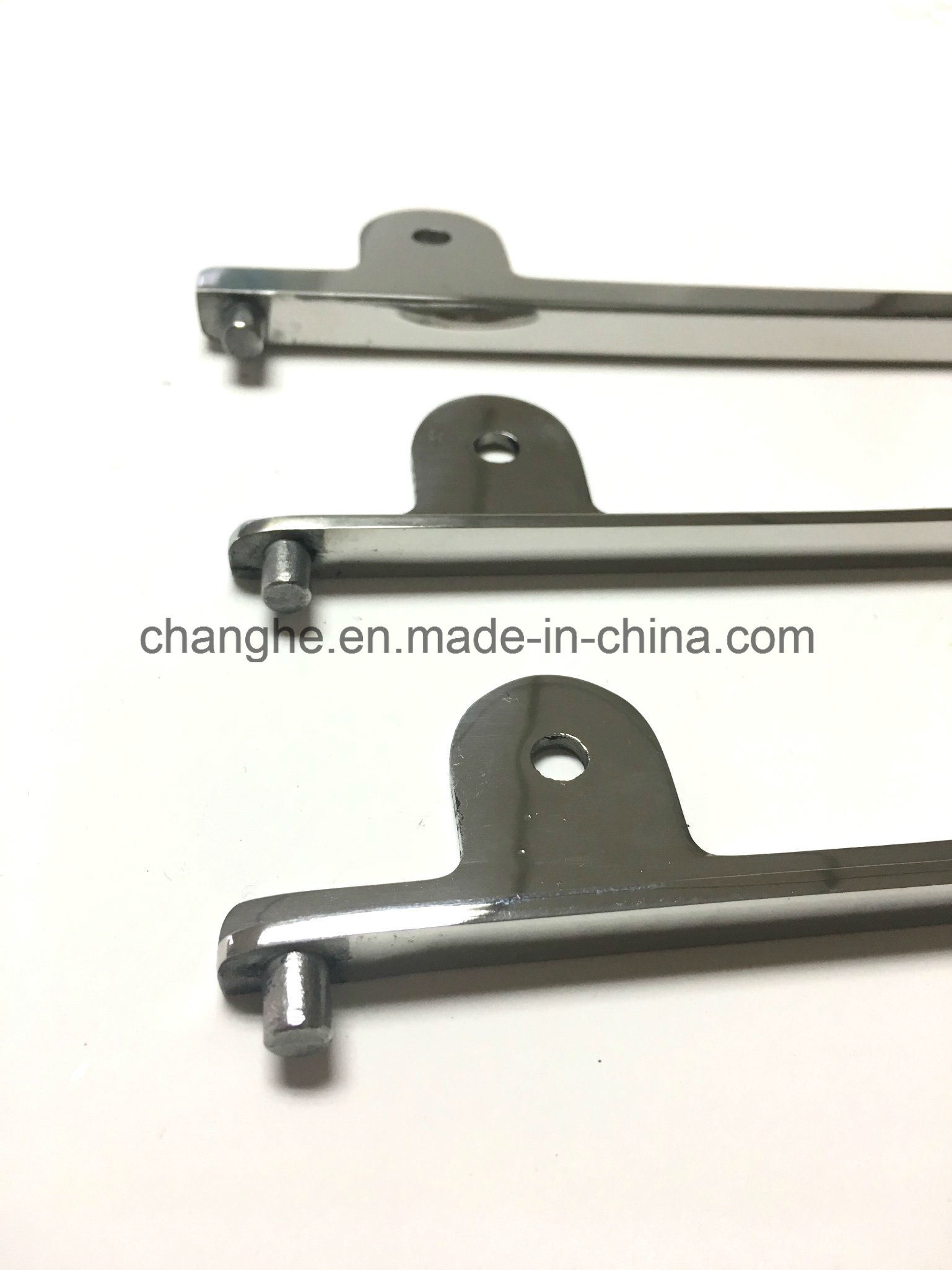 Stainess Steel Precision Casting for The Machinery Parts