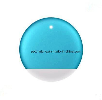 Petkit Pet Activity Monitor P2 Collar, Pet Products Supply