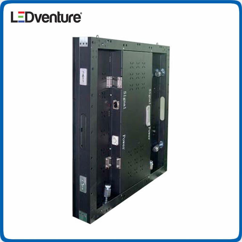 pH3 Indoor HD LED Display