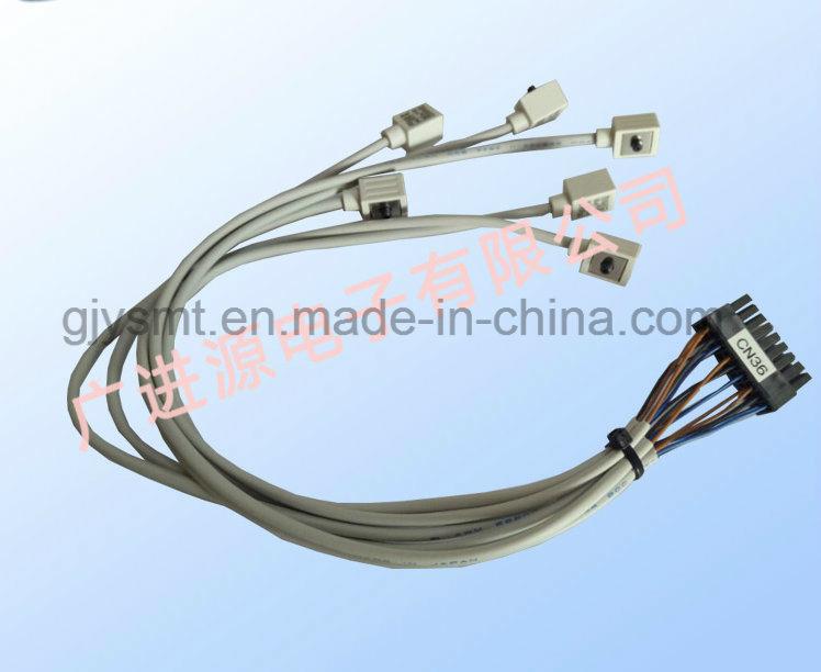 N610017022AD SMT Splice Tape Pressure Sensor N610017022AC