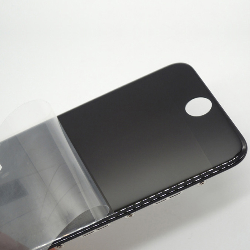 Wholesale Price for iPhone Screen LCD Digitizer for Apple for iPhone 6 Plus Tianma