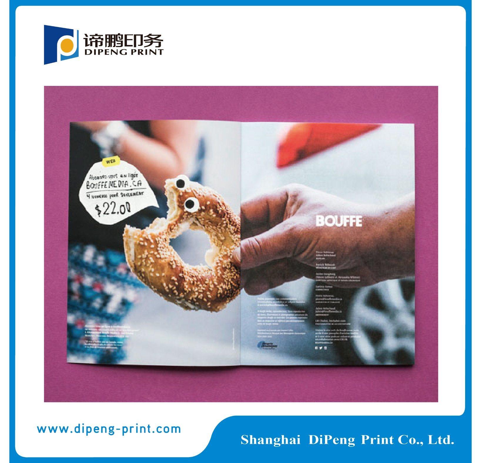 China Top Ten Coloring Offset Printing Company