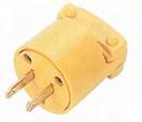 connector Male Femal America Plug Socket Rj-0011