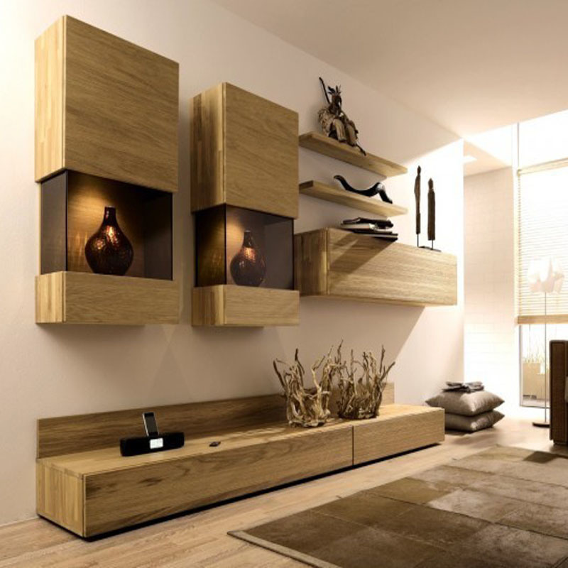 Tv Stand Designs In Plywood: Huh tv cabinet by radis design raul ...