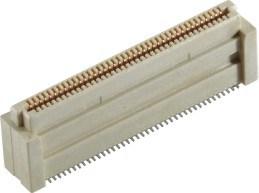 0.8 mm 40p 180 SMT Board to Board