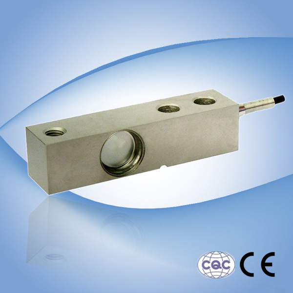Single Shear Beam Load Cell for Vessel Weighing 0.5t to 10t