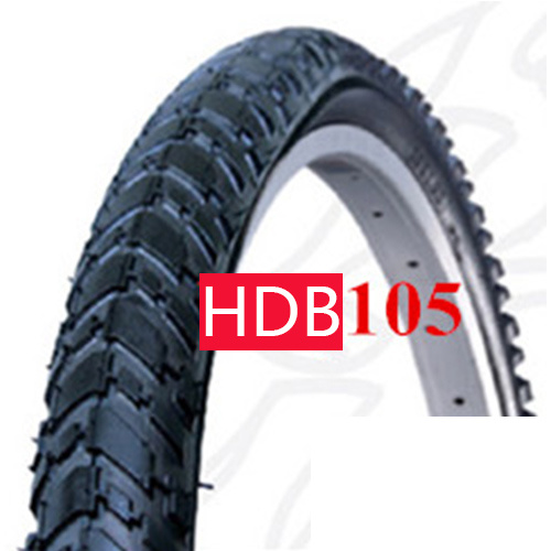 "26"" Mountain Tire / Fat Bike Tires / Road Tire / Bicycle Tyre"