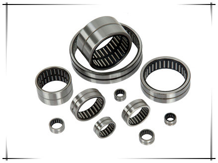 Auto Parts HK0608 Needle Roller Bearing SKF Bearing