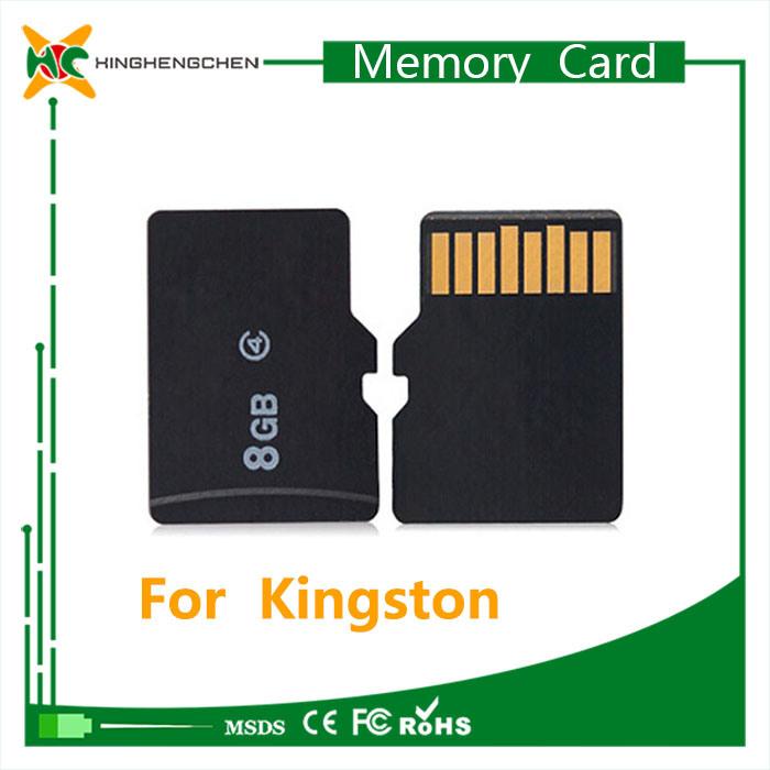 Wholesale Micro SD Memory Card 2GB 4GB 8GB 16GB 32GB 64GB 128GB