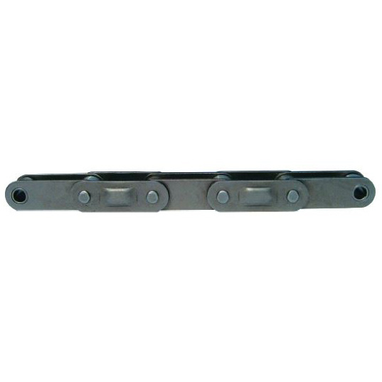 CA Type Steel Agricultural Chain (DP-019)