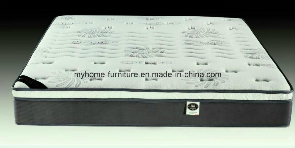 Ce FDA Approved Medical Anti-Bedsore Air Mattress Standard Single Size