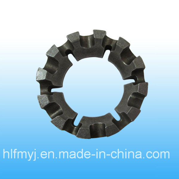 Sintered Ball Bearing for Automobile Steering (HL009026)