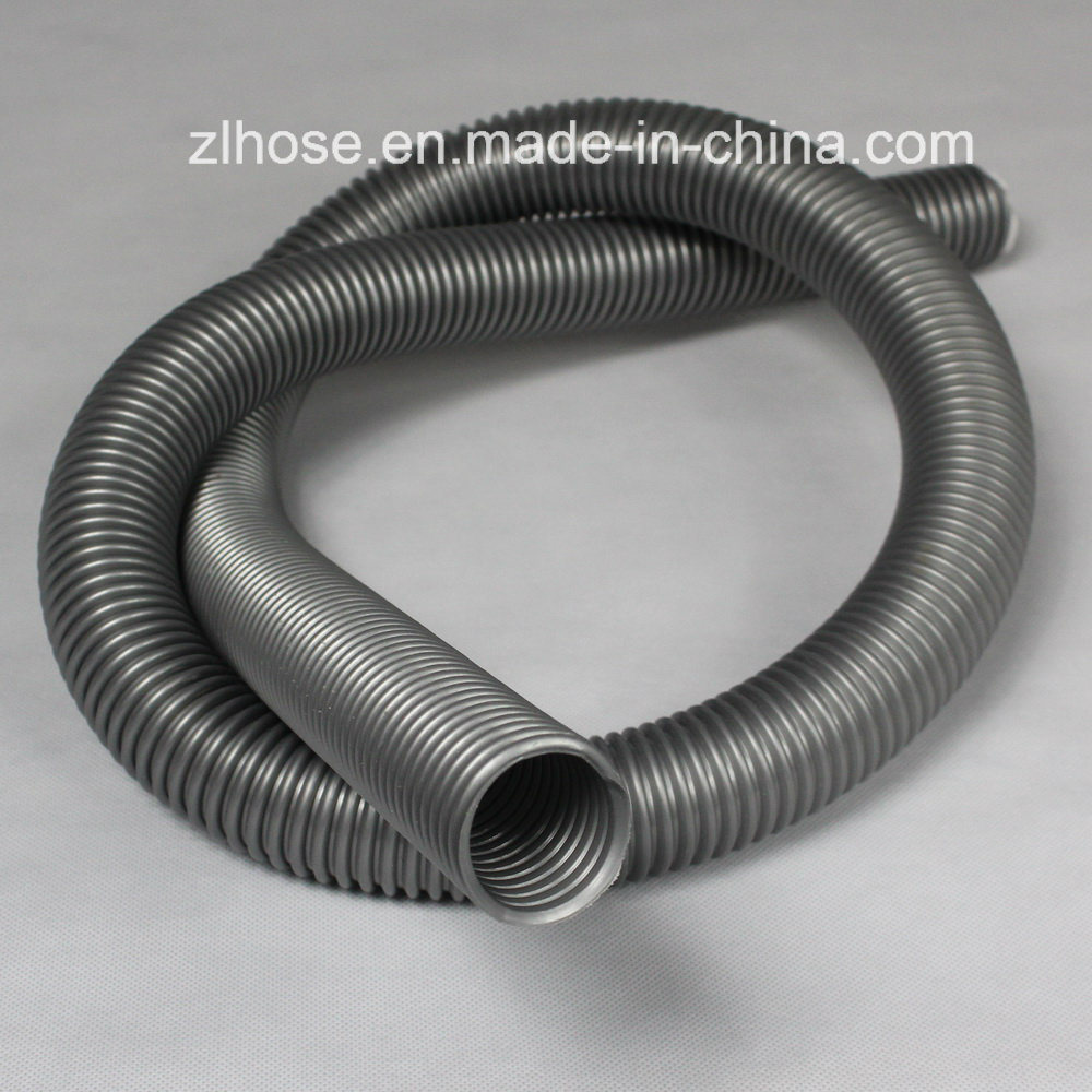 EVA Pump Hose with Fittings