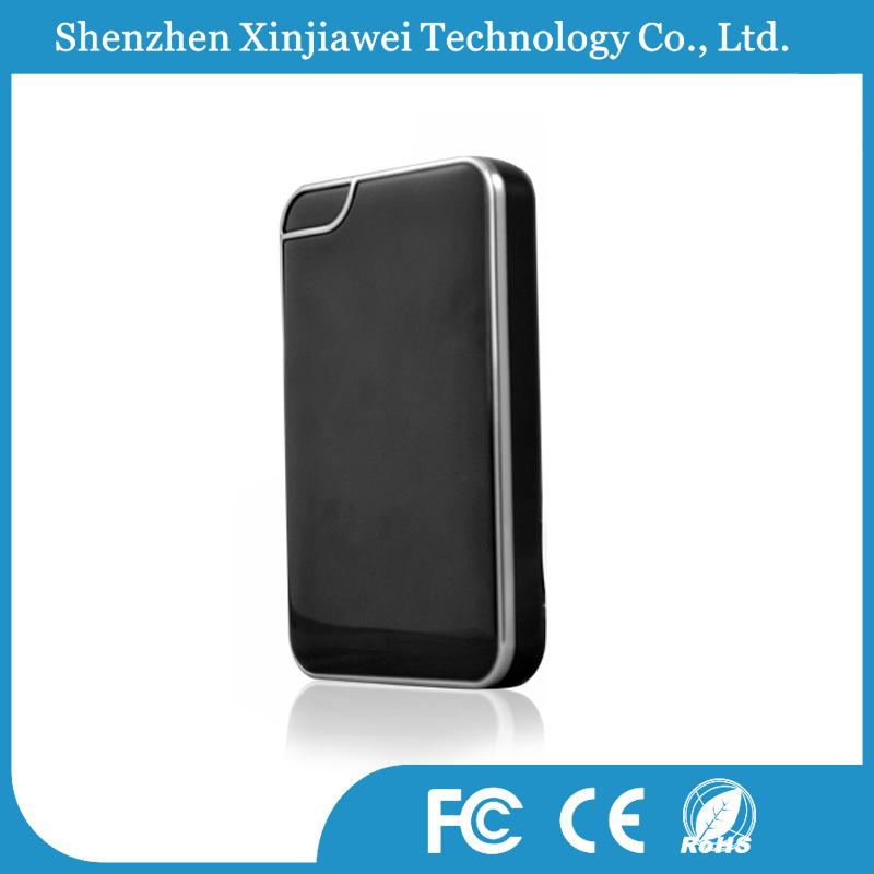 High Quality Mobile Power Bank 5000mAh