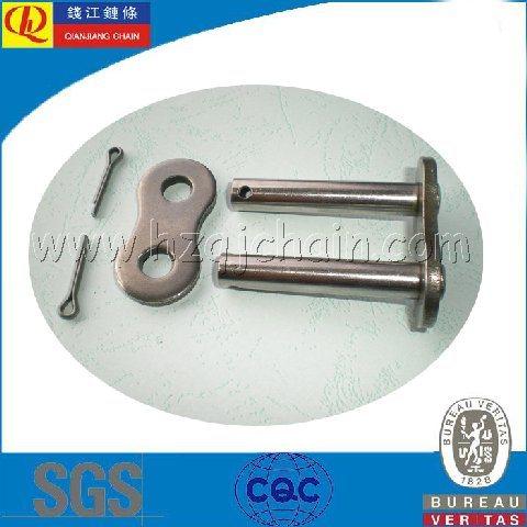 Bl534 Bl623 Bl844 Bl1034 Bl1246 Leaf Chain for Forklift
