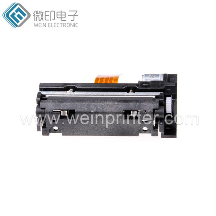 58mm Mini Mechanism Compatible with Seiko Ltpj245g Printer (TMP206)