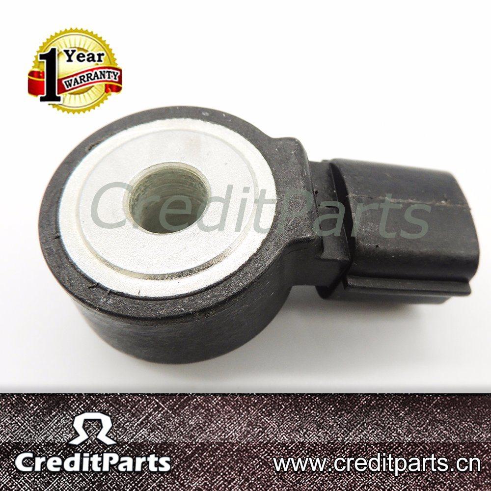 Auto Knock Sensor 22060-7b000 for Nissan Frontier Xterra