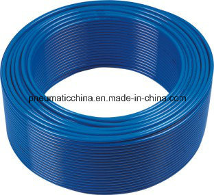 Pneumatic PU Tube, Nylon Tube, Pneumatic Tube, Air Tube