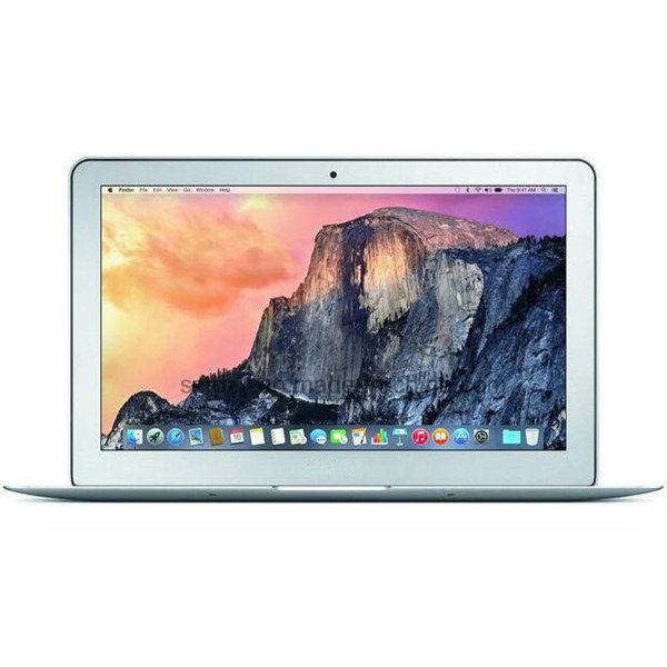 Ultrabook Notebook Laptop Intel Core I5 128 GB SSD Mini Laptop