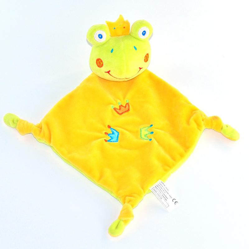 New Design High Quality Baby Bath Glove